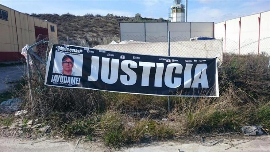 Otros desaparecidos en Córdoba