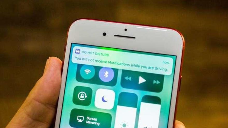 Tras la fiesta del iPhone X, llega iOS 11