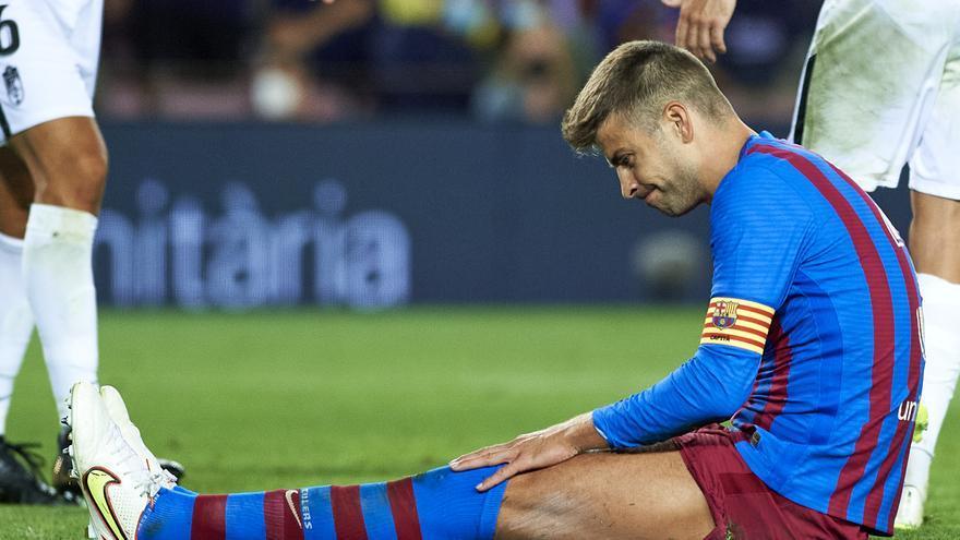 La opinión del día sobre el Oviedo, el Sporting y el Barça: San Mateo y las causas perdidas