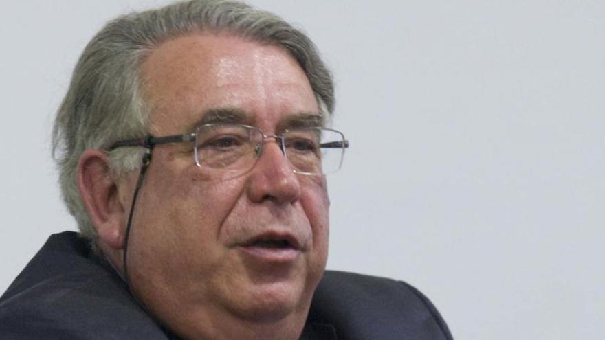 Nuevo revés judicial para el exsecretario del Ayuntamiento de Canet