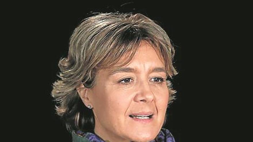 Primeros reparos en la militancia del PP por el volantazo de Pablo Casado