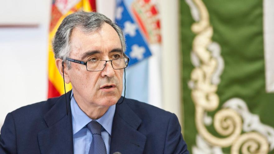 José María Castellano entra en el consejo de Greenalia y adquiere el 5% del capital