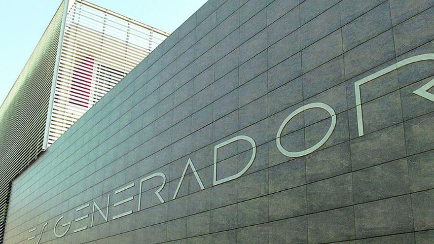 """Calvià prescinde de la subcontrata que advirtió de """"acoso laboral"""" en Juventud"""