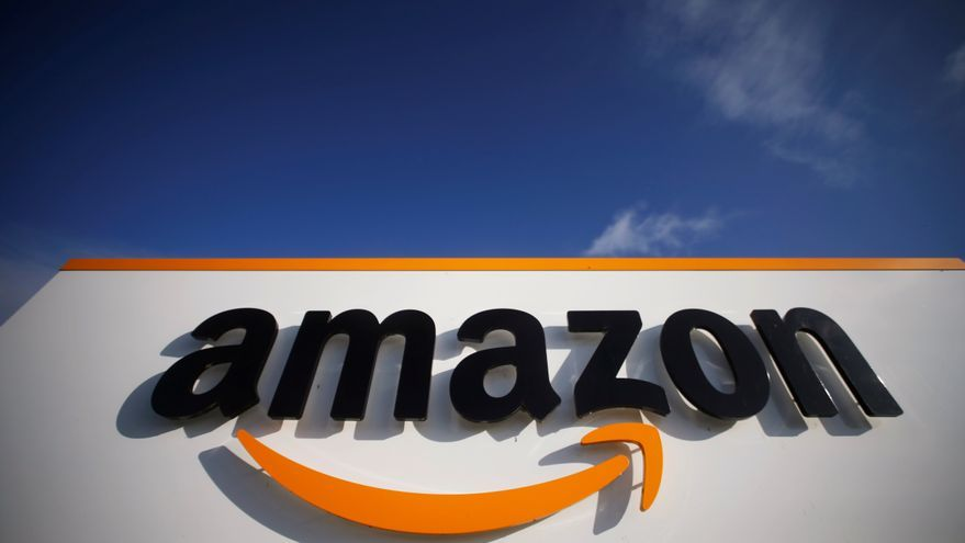 El Consell multa a Amazon por publicidad engañosa en el 'Black Friday' y el 'Cyber Monday'