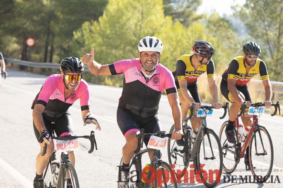 Ciclista_Moratalla153.jpg