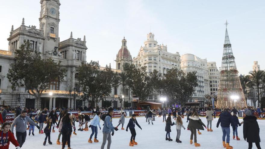 Cómo será la Navidad 2020 y qué restricciones habrá en la Comunitat Valenciana
