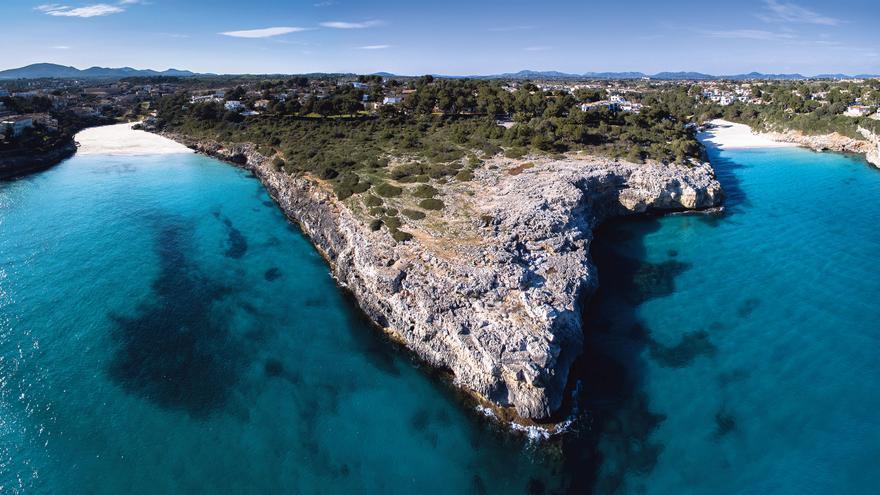 10 imprescindibles en Mallorca