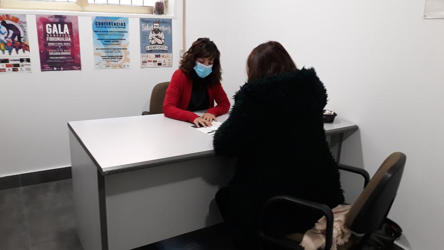 El TSJ confirma la incapacidad permanente absoluta de una vecina de la comarca de Benavente con fibromialgia