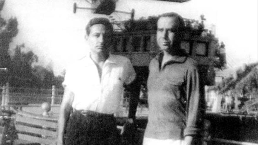 La calidad indiscutible José de Miguel Rivas