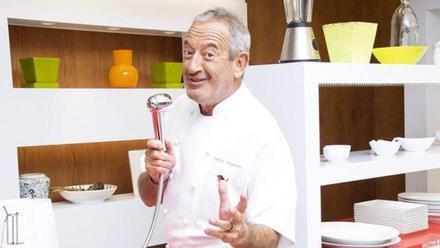 La Receta Del Pastel De Carne Murciano De Karlos Arguiñano