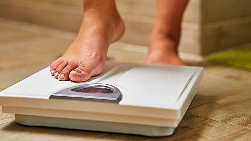 El truco para perder kilos más rápido sin ir al gimnasio