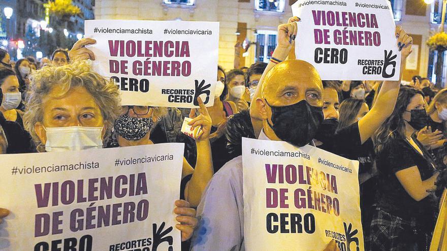 Un hombre es detenido en Zaragoza por agredir a su pareja