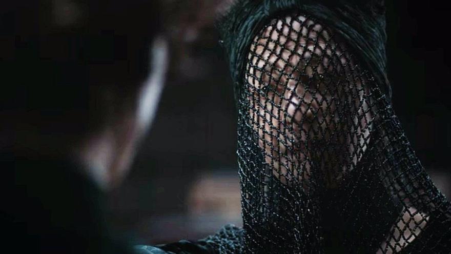 Así será 'La Hermandad' la precuela de 'Dune' que planea HBO