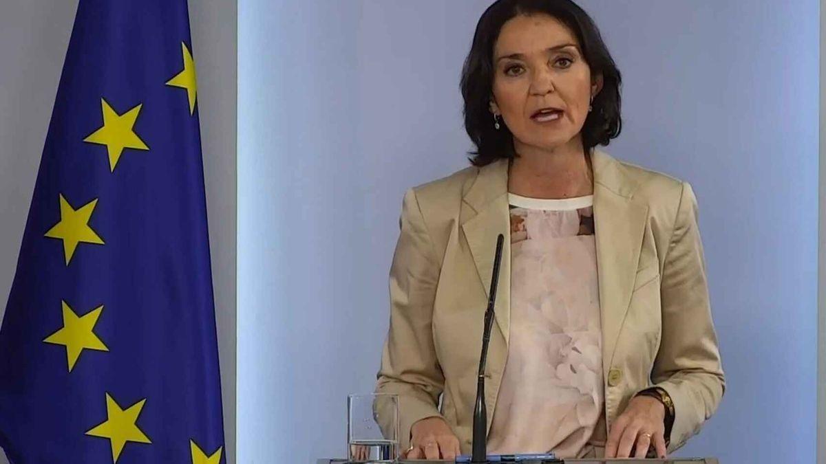 El Gobierno, Seat e Iberdrola impulsarán la primera fábrica de baterías de España en Martorell