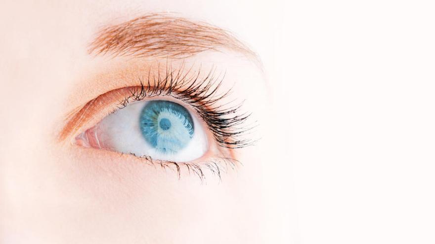 Curiosidades sobre el color de los ojos, ¿cómo se decide?