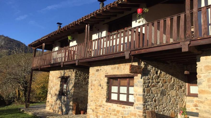 Los asturianos, lanzados al turismo interior: 3.300 bonos de descuento casi agotados en 26 días