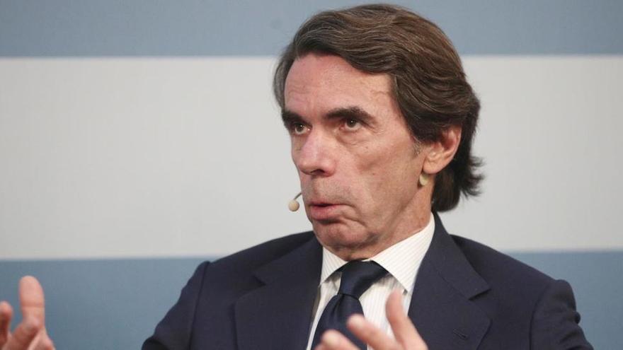 La UDEF pide al juez investigar contratos de cinco ministerios del Gobierno de Aznar