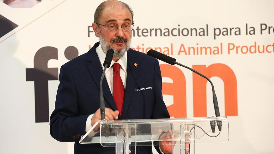 Extremadura y otras cinco CC.AA. se reunirán en octubre para pactar una postura común sobre financiación