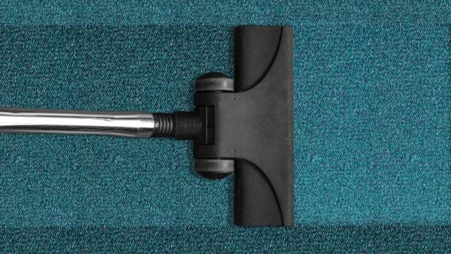 Trucos de limpieza: consejos para limpiar a fondo la casa