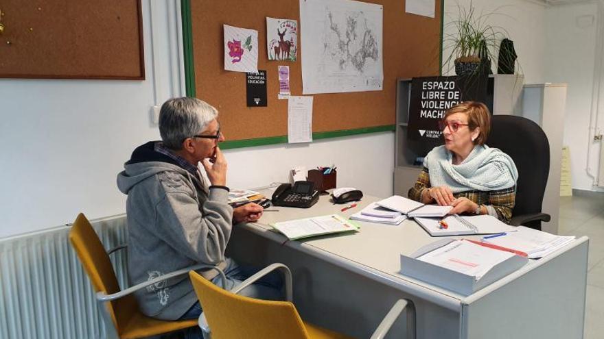 IU no negociará propuestas de ACE a la Alcadía si no se cubre la baja de Pazos con un edil afín