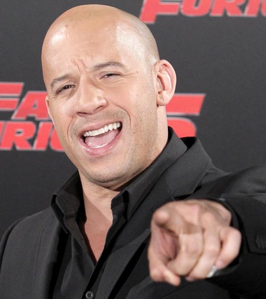 'Fast & Furious' se despedirá con las películas 10 y 11
