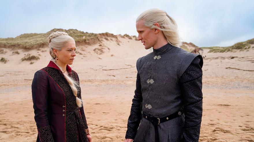 Resolvemos las dudas de HBO Max en España: ¿Tengo que pagar más si ya tengo HBO?