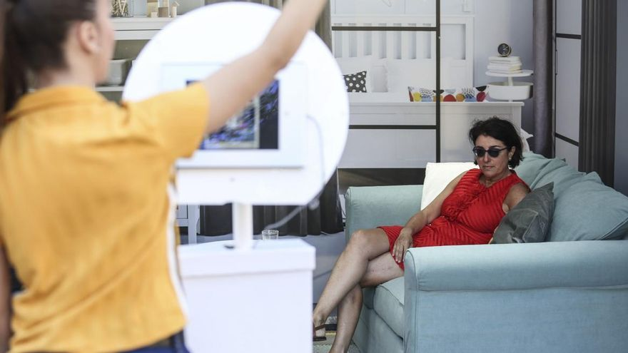 Comprueba si tienes en casa este mueble de Ikea: una casa de subastas paga 250 euros por cada uno