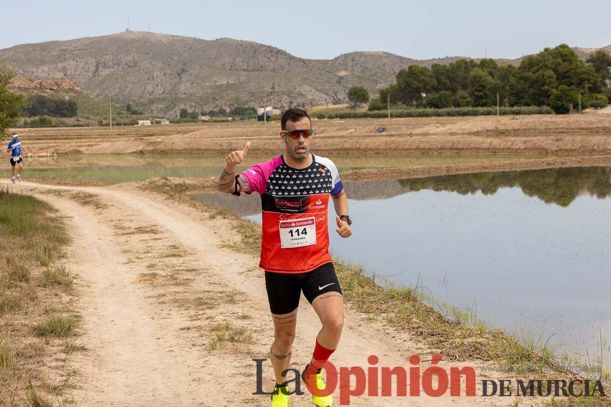 CarreraCalasparraArrozales_Carrera096.jpg
