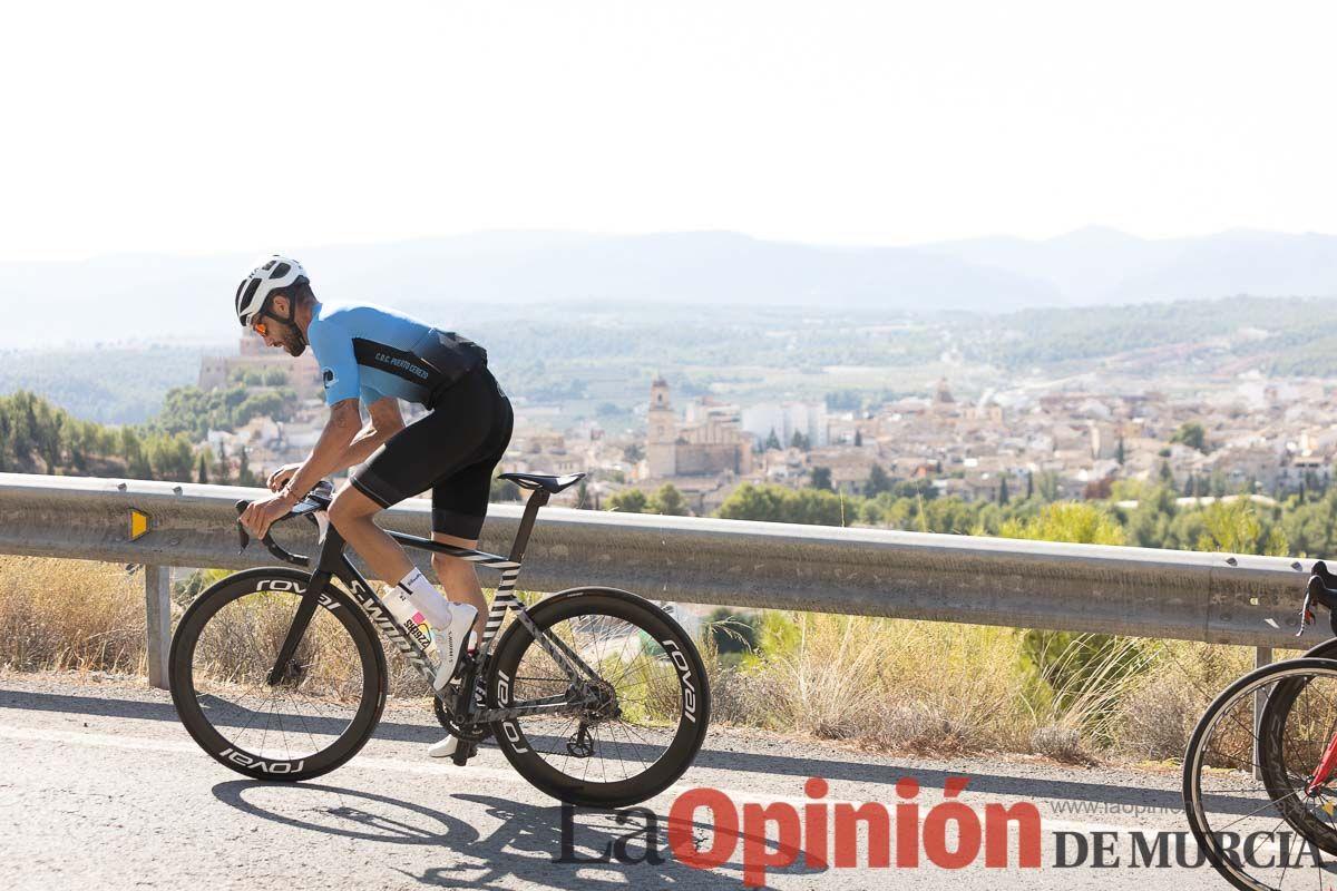 Ciclista_Moratalla198.jpg