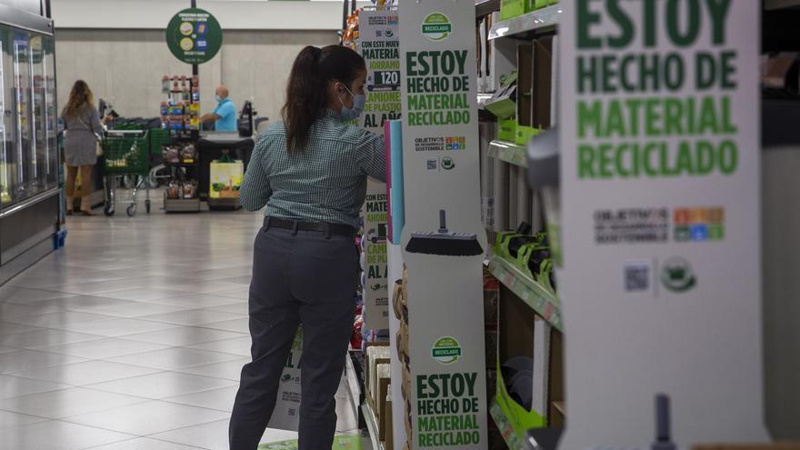 Bolsa de empleo de Mercadona: ¿cómo acceder y apuntarse a las ofertas de trabajo?