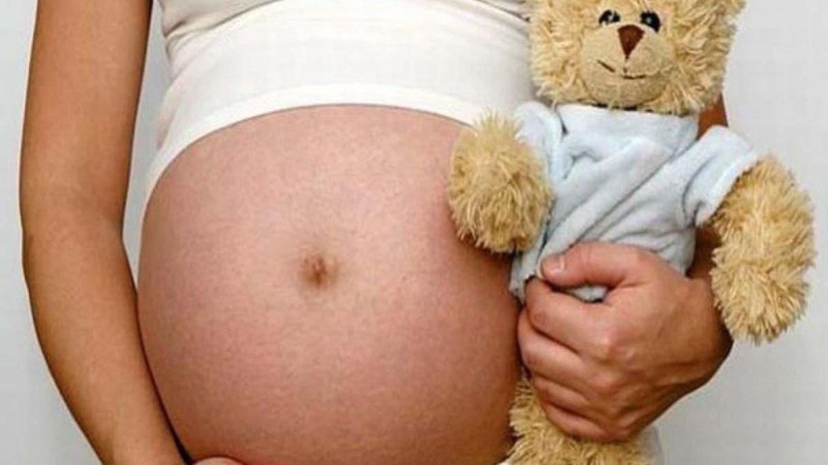 Autorizan en Brasil que una niña de 10 años aborte tras ser violada