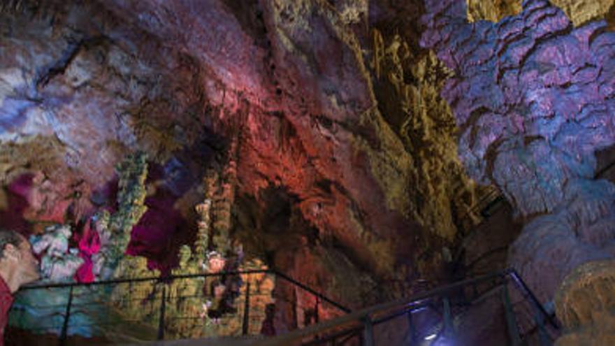 10 lugares con encanto para visitar en la provincia de Alicante