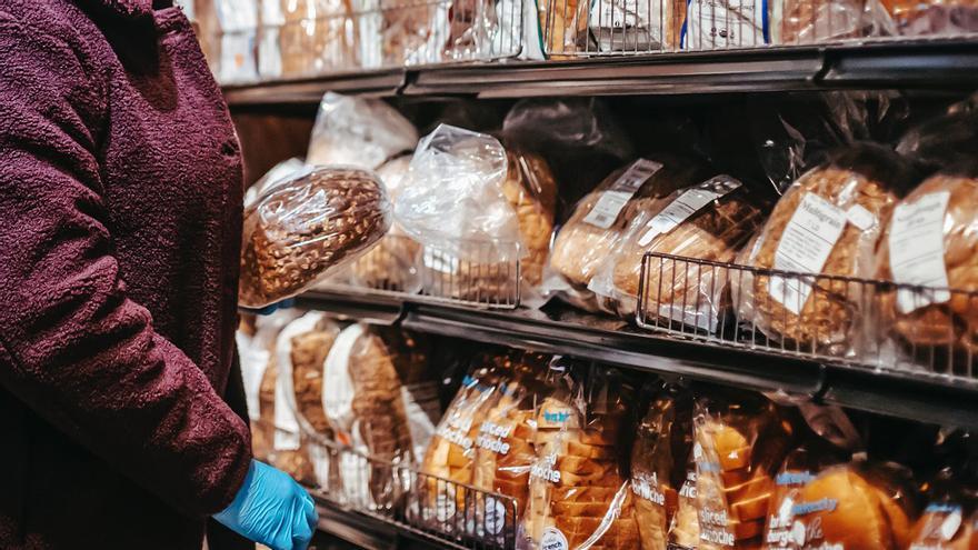 El snack de Mercadona para picar entre horas y no ganar ni un gramo de grasa