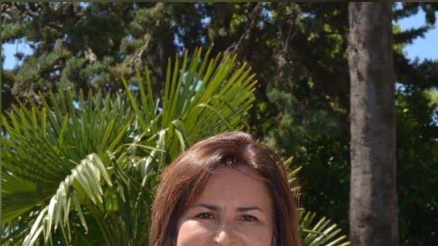 El PP apuesta por un diálogo abierto con Cs y Unidas Podemos para un acuerdo en Jerez de los Caballeros