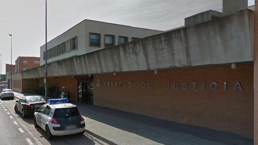 El juzgado levanta el secreto de sumario de la macrooperación contra el narcotráfico