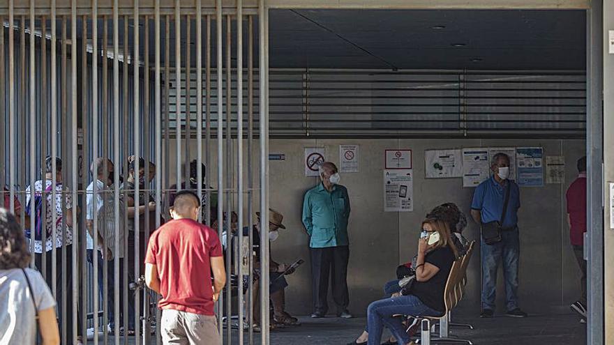 El Defensor del Pueblo Andaluz revisa su estrategia para adaptarse al cambio social