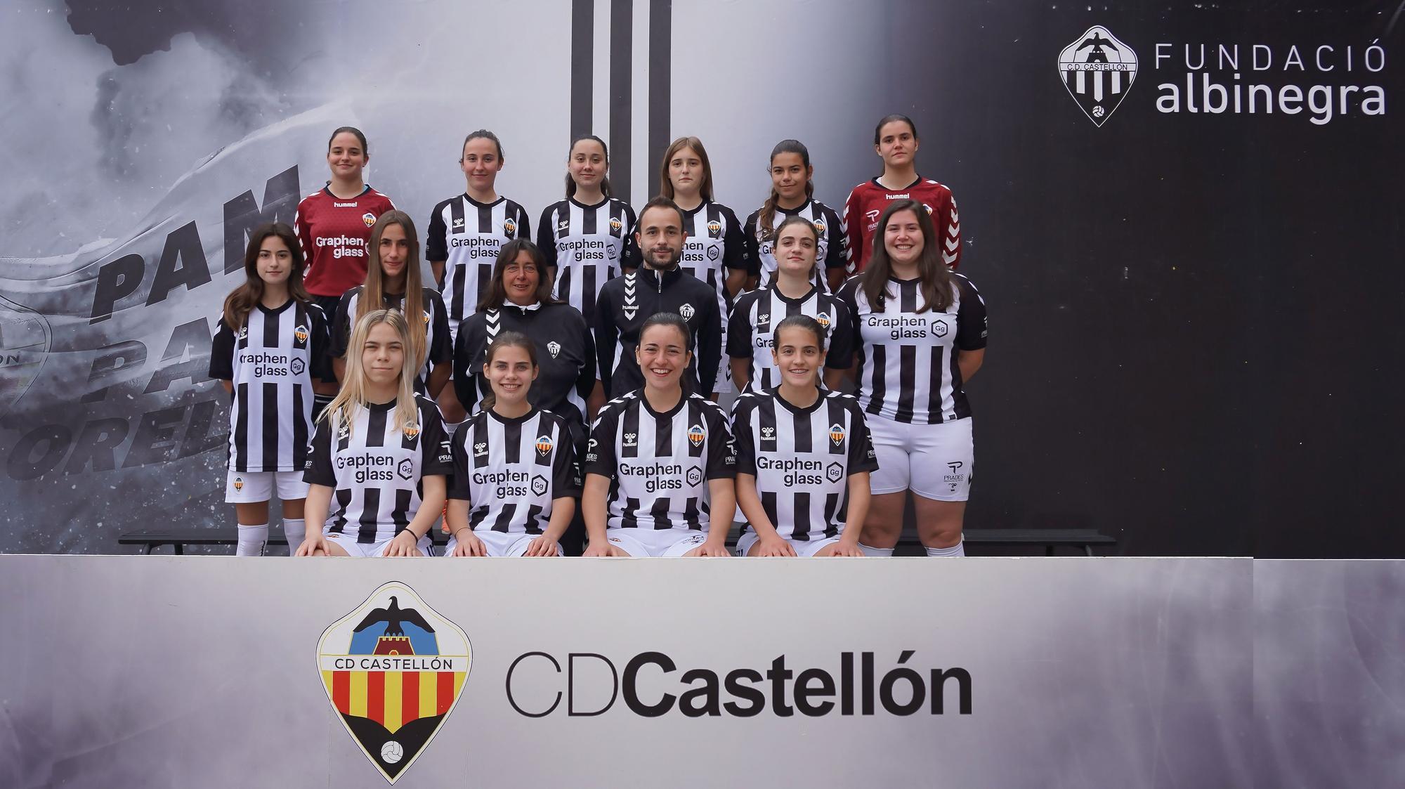 Juvenil Femenino CD Castell�n.jpg