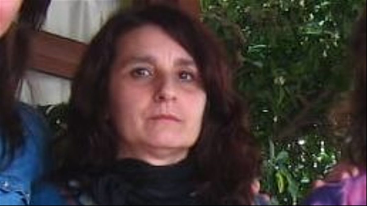 Beatriz Navarro Cánovas