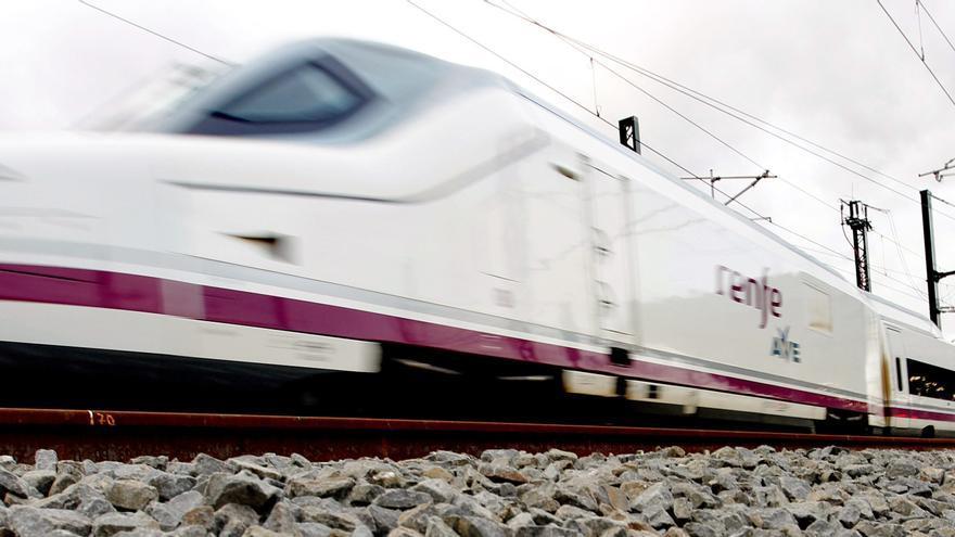 La red de València se amplía para acoger nueve millones de viajeros