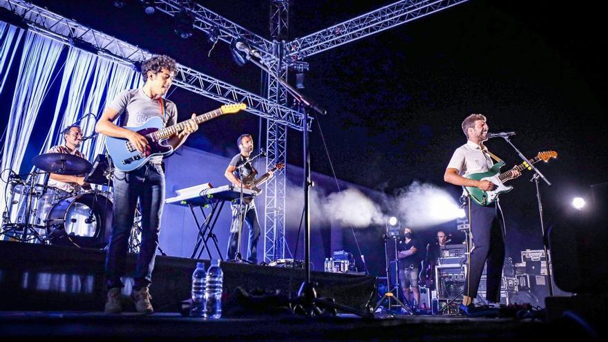 El Festival Portalblau tanca la 14a edició exhaurint les entrades per 14 dels 17 espectacles