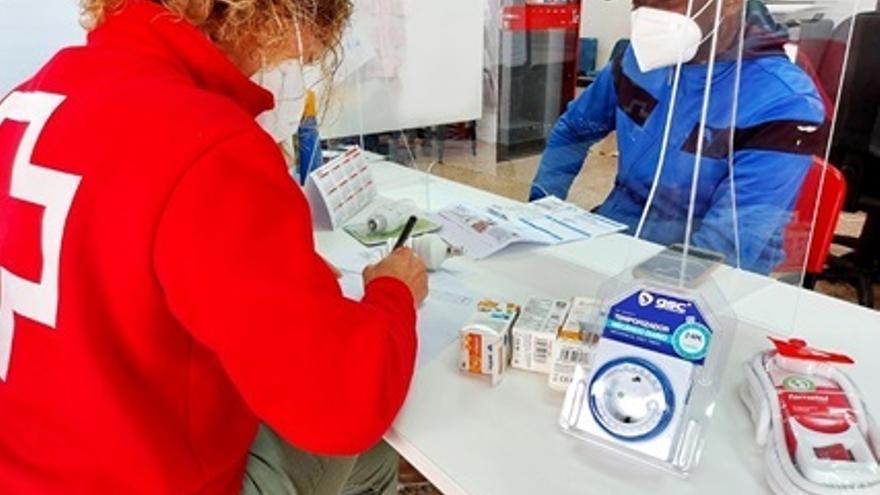 Endesa ayuda a 51 familias de Baleares con formación sobre energía y ahorro en su factura