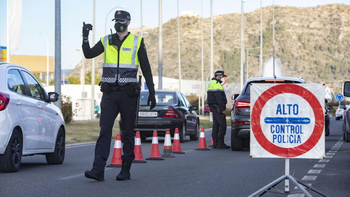Restricciones en Alicante, Valencia y Castellón: ¿Qué medidas desaparecerán a partir del 9 de mayo?