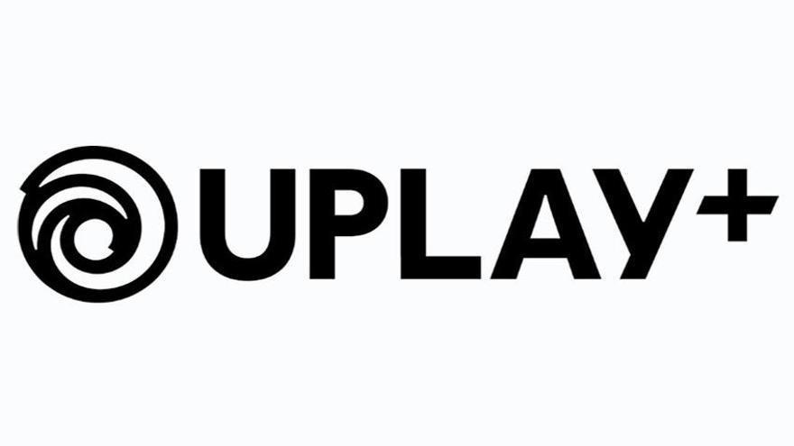 El servicio de suscripción Uplay+ se estrena en PC