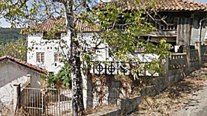 65.700 € Venta de casa en Malleza (Salas) 16826 m2, 3 habitaciones, 1 baño, 4 €/m2...