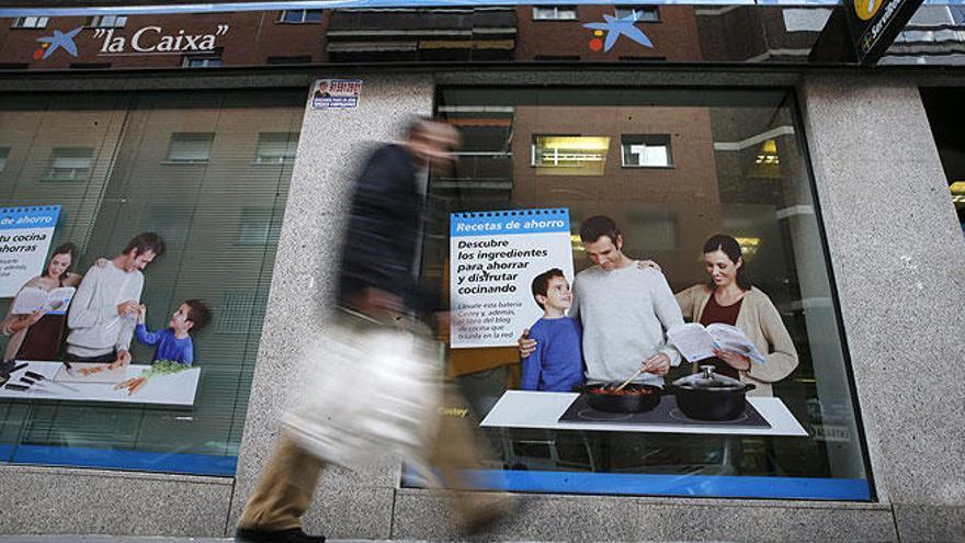 Los bancos españoles ganan 7.190 millones durante el primer semestre por las menores provisiones