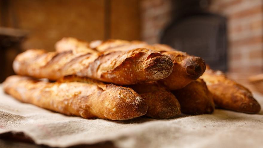 El pan que, aunque sorprenda, deben comer tus hijos para que no tengan problemas a largo plazo