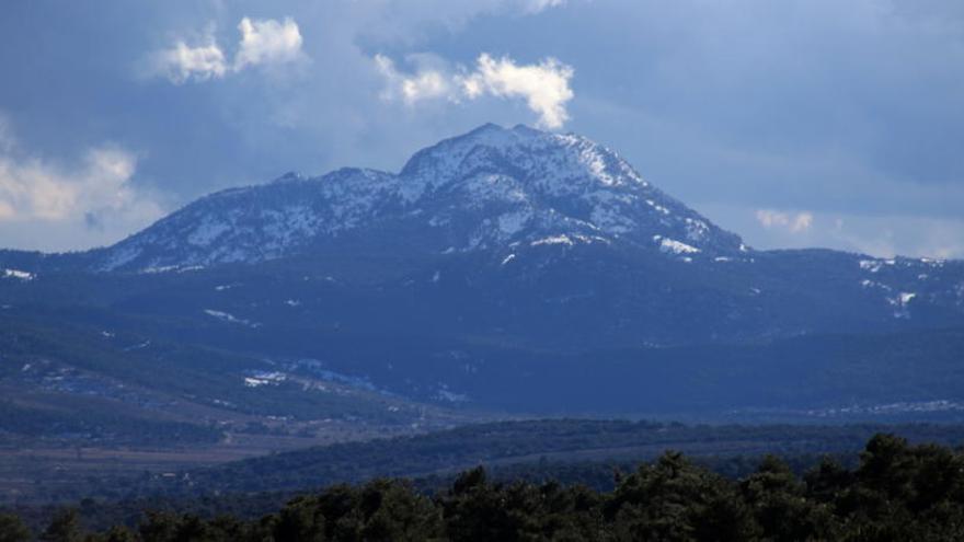 Ocho parques naturales siguen sin plan de usos, entre ellos l'Albufera y Penyagolosa