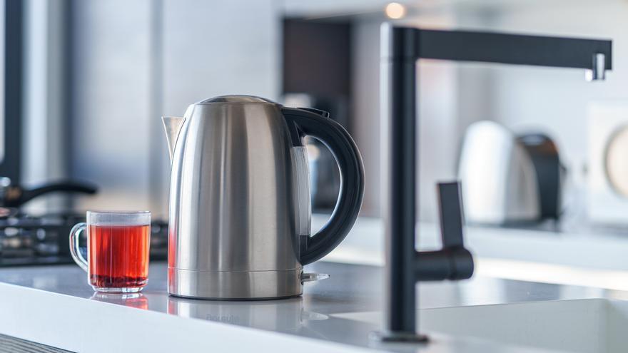 El producto estrella con el que preparar los mejores tés depurativos para mantener la línea