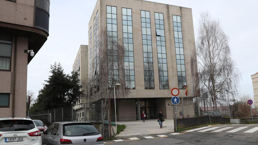 Un abogado de Vigo, a juicio por calumnias a un juez