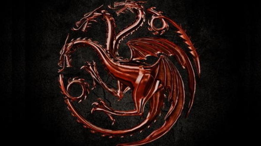«House of the Dragon»: tot el que sabem de la preqüela  de «Juego de Tronos»